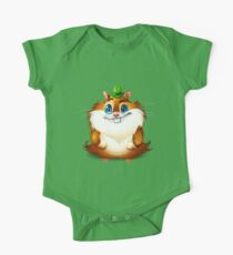 Hamster Kids Clothes