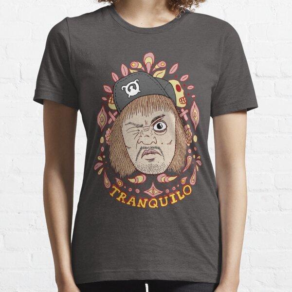Tranquilo! Essential T-Shirt