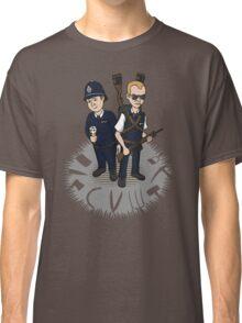 Original Cornetto? Classic T-Shirt