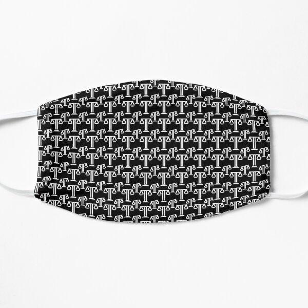 Scales Pattern Mask