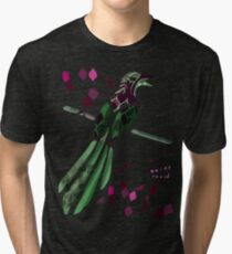 House Baelish (Starked) Tri-blend T-Shirt