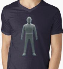 GORT Men's V-Neck T-Shirt