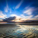 Cloud Blast by fotosic
