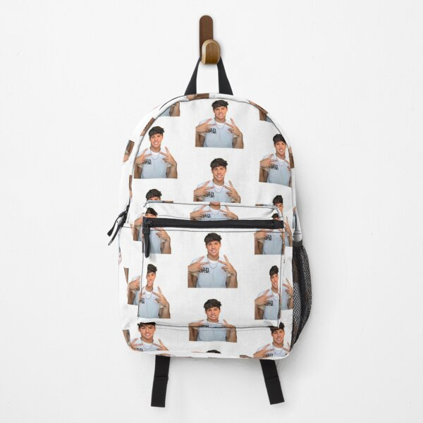 Noah Beck Backpack
