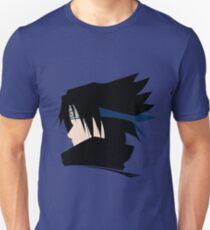 Sasuke Minimalistic Art T-Shirt