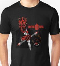 Doctor Maul T-Shirt