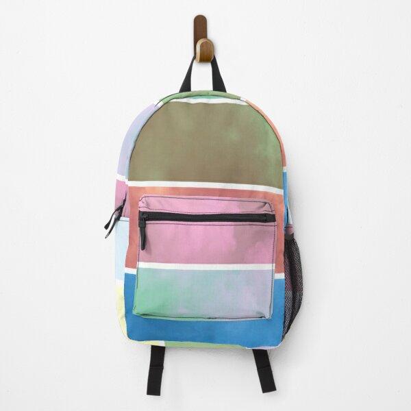sky grades Backpack