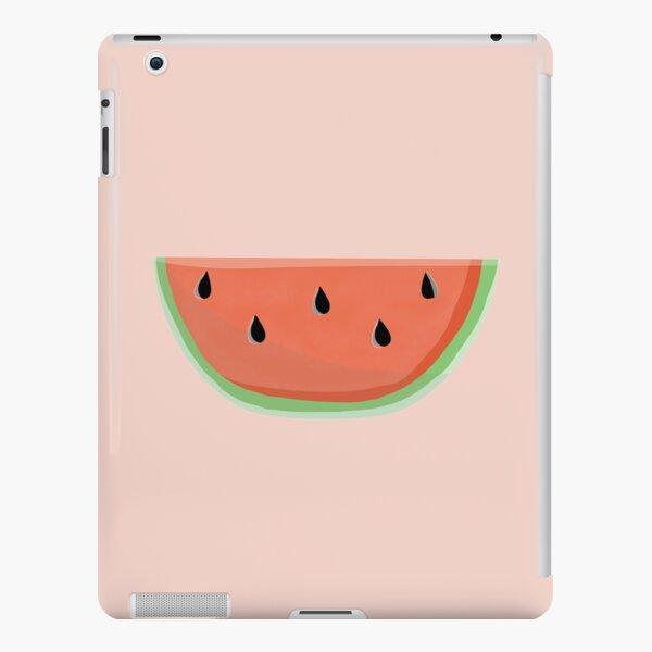 Watermelon iPad Snap Case