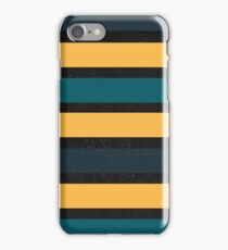 Chris Colfer The Land Of Stories: The Wishing Spell iPhone Case/Skin