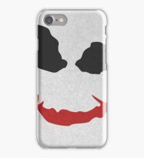 A Freak Like Me iPhone Case/Skin