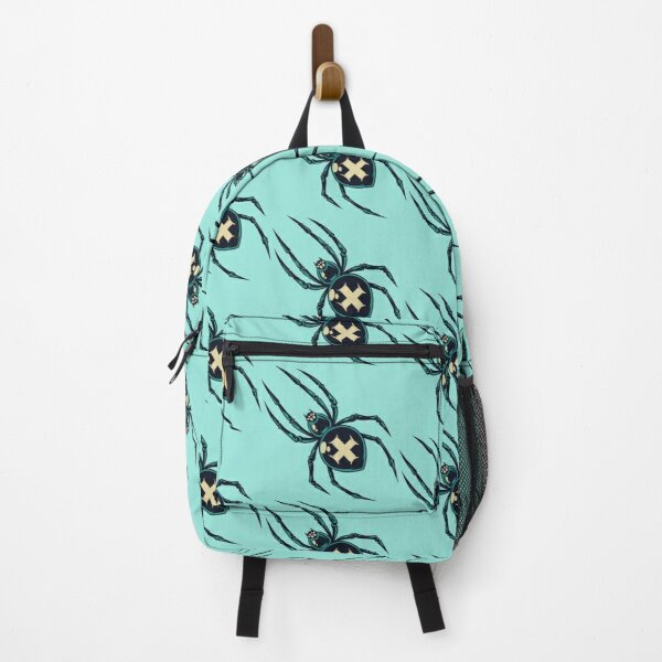 Spider cross  Backpack