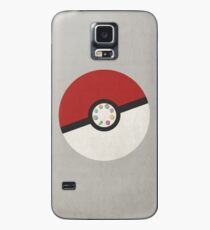 Pokemon Master Case/Skin for Samsung Galaxy