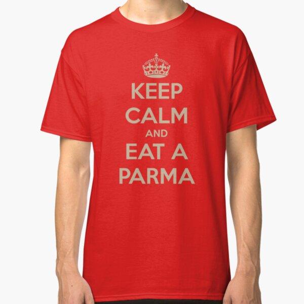 Keep Calm. Classic T-Shirt