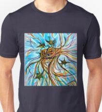 Nature's eye Unisex T-Shirt