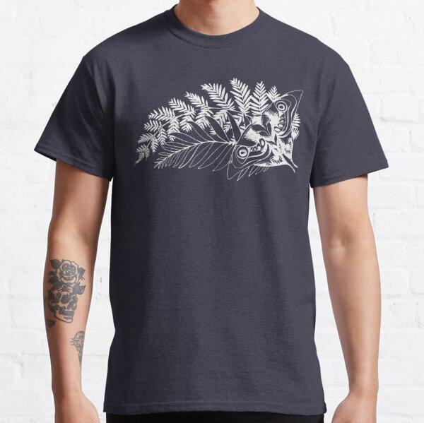 Ellie's Tattoo TLOU2 Classic T-Shirt