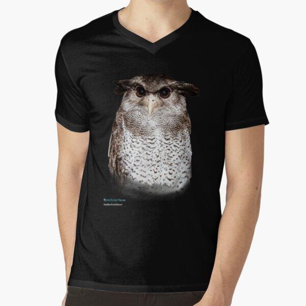 Stunning Funny Cute Owl Design Poster Scandi Nordic Premium Print UK Owlsome