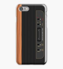 Atari 2600 iPhone Case iPhone Case/Skin