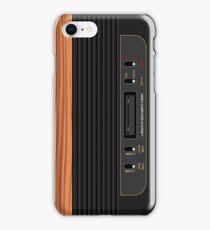 Atari 2600 iPhone Case iPhone Case/Skin