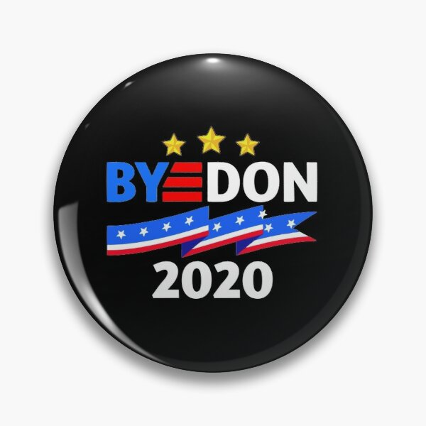 BEST TO BUY - Byedon 2020 Pin