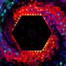 Black Hole by etall