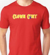 CLOWN CUNT T-Shirt