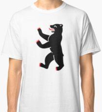 Berlin Bear Classic T-Shirt