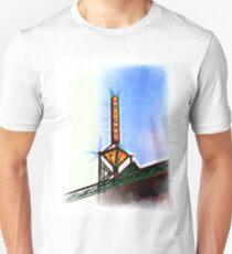 InSpire T-Shirt