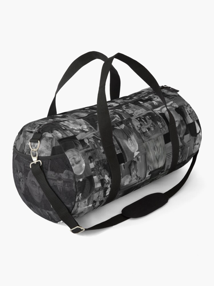 Alternate view of Addams Family Duffle Bag