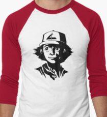 Viva la Ash Men's Baseball ¾ T-Shirt