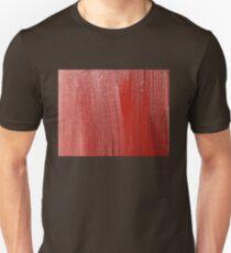 Russet Shades T-Shirt
