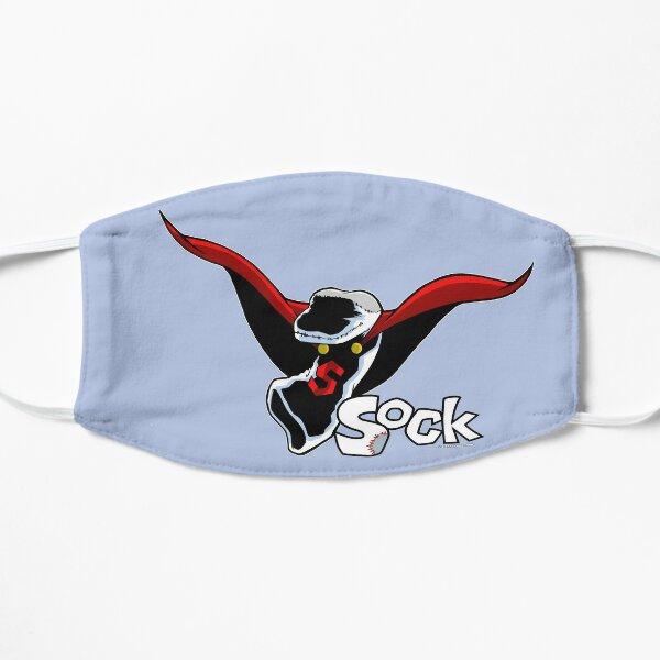 SOCK Flat Mask