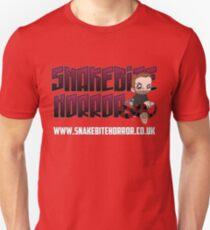For Snakebite T-Shirt