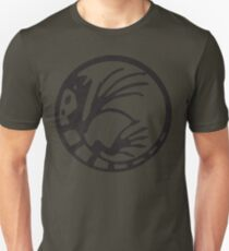 Mysterious Disc (Monster Rancher) T-Shirt