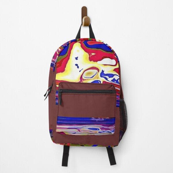 Itaca 12 Backpack