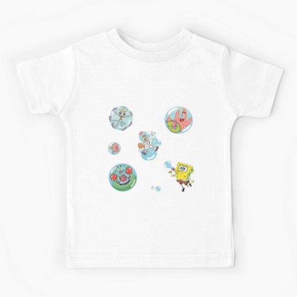 Cuaderno Camiseta para niños