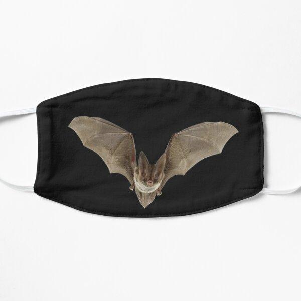 Batzilla Mask