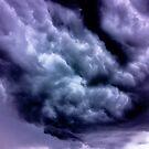 Storm by wildrain