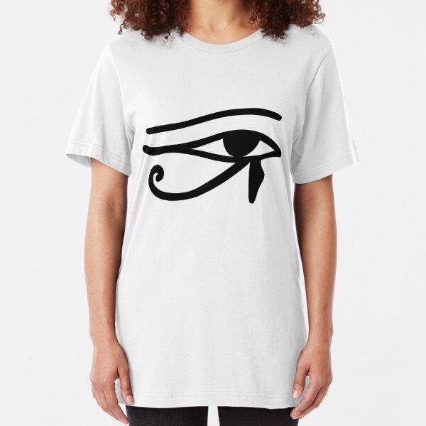 Tutankhamen Egyptian mummy sarcophagus Boys Girls Birthday gift Top T shirt 92