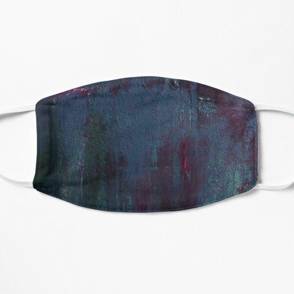Sensor Ship 2 Charcoal Flat Mask