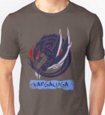 The Circular Living Shadow T-Shirt