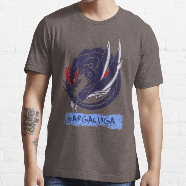 The Circular Living Shadow Essential T-Shirt