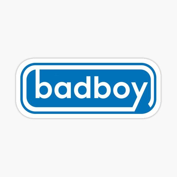 durex badboy Sticker