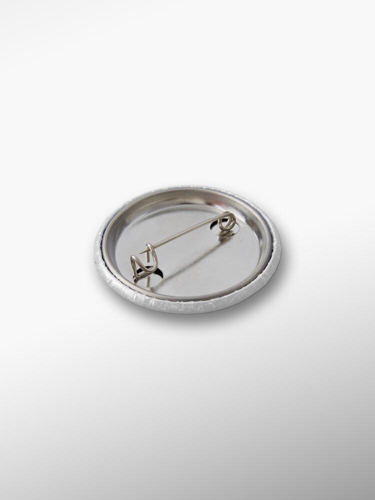 Alternate view of The Jasmine Dragon Pin