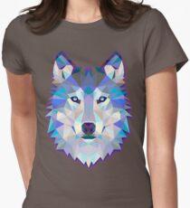 Wolf Animals Gift T-Shirt