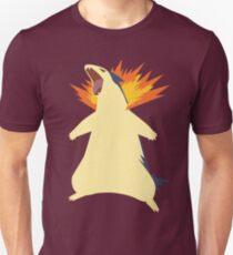 157 T-Shirt
