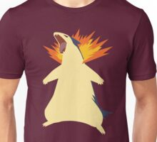 157 Unisex T-Shirt