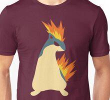156 Unisex T-Shirt