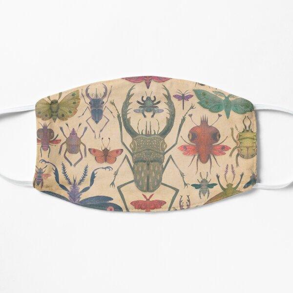 Entomologist's Wish Mask