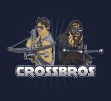 Crossbros | Unisex T-Shirt