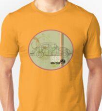 woodstock1969 in green T-Shirt